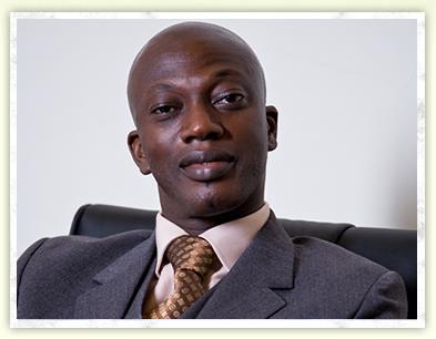 Ghana forex bureau association